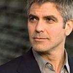George Clooney y Johnny Depp, juntos en El Llanero solitario