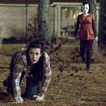 Los extraños, terror en la noche de Liv Tyler