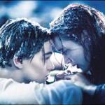 Leonardo Di Caprio y Kate Winslet, de nuevo juntos