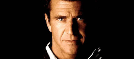 Edge of Darkness, la vuelta de Mel Gibson