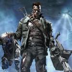 Terminator 4, trailer oficial