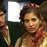 Sangre de Mayo, la historia de España al cine