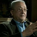 El abogado del terror, documental sobre Jacques Verges