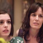 La boda de Rachel, un filme de Jonathan Demme