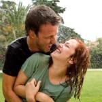 No me pidas que te bese porque te besare, con Eloy Azorin