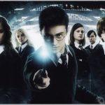 Trailer de Harry Potter y el misterio del Príncipe