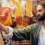 El Greco, desafiando a Dios