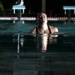 Nadar, en busca de la identidad