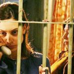 Leonera, madres en prisión