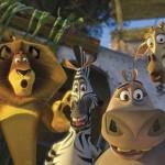 Madagascar 2, vuelve la diversión