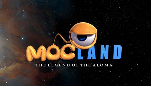 Mocland