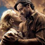 Australia, con Nicole Kidman y Hugh Jackman