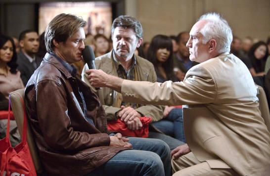 Di que si, con Jim Carrey