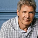 Harrison Ford, biografía y filmografía