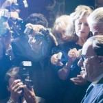 Il divo, biopic sobre Giulio Andreotti