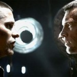 Nuevo trailer de Terminator Salvation