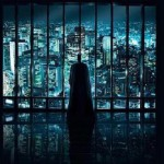 Noticias sobre la nueva película de Batman
