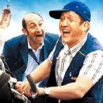 Bienvenidos al Norte, buena comedia francesa