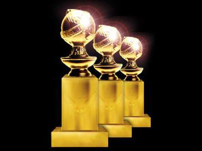 Nominaciones a los Globos de Oro 2009