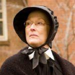 La duda, con Meryl Streep
