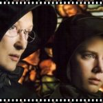 Cartelera de estrenos del 30 de enero de 2009