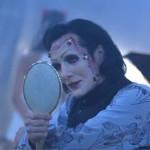 Repo The Genetic Opera, musical dark