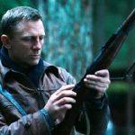 Resistencia, con Daniel Craig