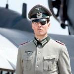 Valkiria, el retorno de Tom Cruise