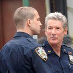 Brooklyn's Finest, con Richard Gere y Ethan Hawke