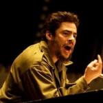 Che: Guerrilla, una película de Steven Soderbergh