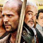 En el nombre del Rey, con Jason Statham