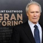 Gran Torino, lo último de Clint Eastwood