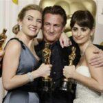 Premios Oscar 2009, ganadores