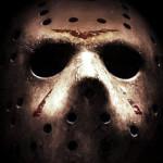Viernes 13, vuelve Jason, vuelve el terror
