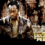 Traidor, thriller con Don Cheadle