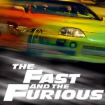 Cartelera de estrenos del 3 de abril de 2009
