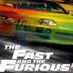 Fast and Furious 4, aún más rápido
