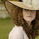Keira Knightley es La Duquesa