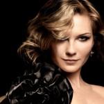 Kirsten Dunst, biografía de una estrella