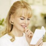 Nicole Kidman es el último fichaje de Woody Allen