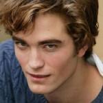 Nuevos proyectos de Robert Pattinson