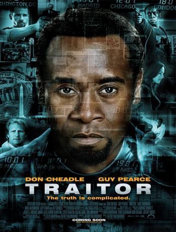 poster-traidor-don-cheadle