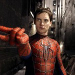 Spiderman 4, cuarta película para el 2011