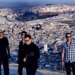 Rumores de una película sobre U2