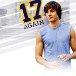 17 otra vez, la nueva película de Zac Efron