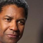 Denzel Washington protagonizará Unstoppable