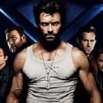 Lobezno y los orígenes de X-Men