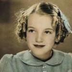Biografia y video de Marilyn Monroe