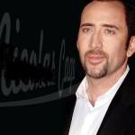 Nicolas Cage, biografía y filmografía