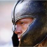Odiseo tendrá su película con Warner Bros